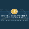 Hotelbellwether.com logo