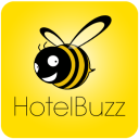 HotelBuzz
