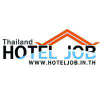 Hoteljob.in.th logo
