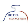 Hotelmanagement.biz logo