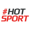 Hotsport.rs logo