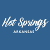 Hotsprings.org logo