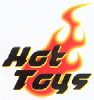 Hottoys.com.hk logo