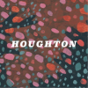 Houghtonfestival.co.uk logo