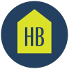 Housebeautiful.com logo