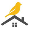 Housecanary.com logo
