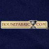 Housefabric.com logo