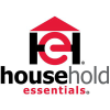 Householdessential.com logo