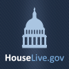 Houselive.gov logo