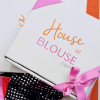 Houseofblouse.com logo