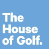 Houseofgolf.com.au logo