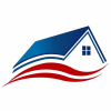 Houseplans.net logo