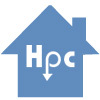 Housepricecrash.co.uk logo