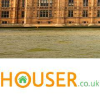 Houser.co.uk logo
