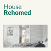 Houserehomed.com logo