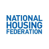 Housing.org.uk logo