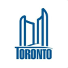 Housingconnections.ca logo
