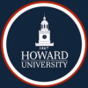 Howard.edu logo