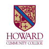 Howardcc.edu logo