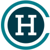 Howardcenter.org logo
