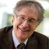 Howardgardner.com logo