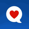 Howtolovecomics.com logo