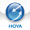 Hoyailog.co.uk logo