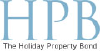 Hpb.co.uk logo