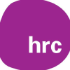 Hrc.ac.uk logo