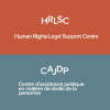 Hrlsc.on.ca logo