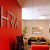 Hrmc.co.bw logo