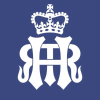 Hrr.co.uk logo