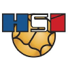 Hsi.is logo