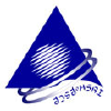 Hsri.or.th logo