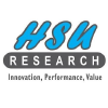 Hsuresearch.com logo