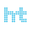 Htmobile.co.il logo