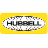 Hubbellpowersystems.com logo