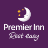 Hubhotels.co.uk logo