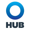 Hubinternational.jobs logo