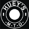 Hueys.co.uk logo