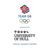 Hull.ac.uk logo