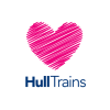 Hulltrains.co.uk logo