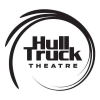 Hulltruck.co.uk logo