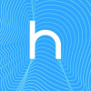 Humaniq.co logo