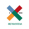 Humanitas.it logo