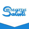 Humanitasalute.it logo