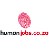 Humanjobs.co.za logo