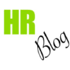 Humanresourcesblog.in logo