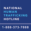 Humantraffickinghotline.org logo