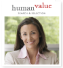 Humanvalue.it logo